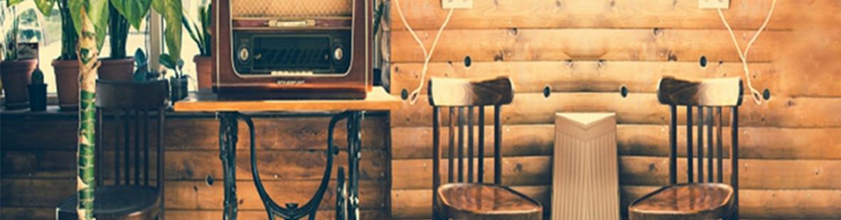 20 Best Budget Living Room Decorating Ideas