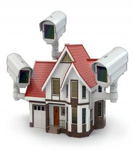هكذا تحمي منزلك من اللصوص .. تجنّب check-in على الفيسبوك