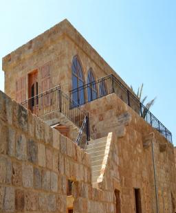 رامي يزبك: الطلب في لبنان يتركز على شقق دون 200 متر
