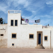Traditional Houses In Saudi Arabia