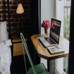 Working From Home? Here's Some Tips To Survive The New Reality