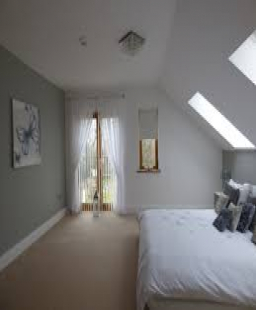 How To Light Your Bedroom?
