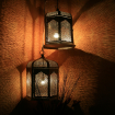 The perfect Lighting For Your Home