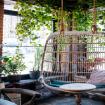 10 Fresh Home decor ideas for your living room