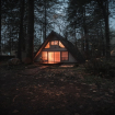 15 Cozy Places Ideas from Reddit