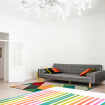 The Next Big Thing in Home Décor (20 Images)