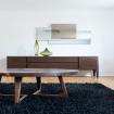 15 Unique Home decoration ideas for Modern living room