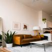 20 Best Budget Living Room Decorating Ideas for Budget Designers