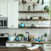 Style your home with these 25 Mediterranean interior décor ideas