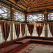 20 Arabian Interior Style Ideas for Your Home