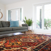 30 Home Decoration Ideas for Eid Celebration