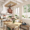 Things Kitchen Designers notice when they walk in your Kitchen