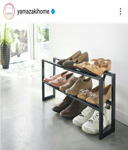 11 Most clever shoe storage ideas to stop the mess