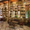 33 best modern Arabic interior design home ideas