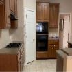 Home Decor Expectations vs. Reality