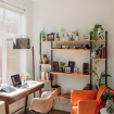How to Revamp your WFH Space without Hiring an Interior Designer in Dubai