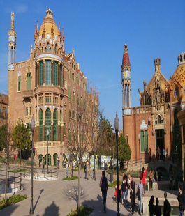 10 Famous Places to Visit in Spain under Budget