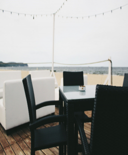 How to Take Care of Your Outdoor Garden Furniture