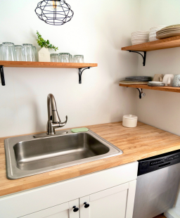 Organize and Manage Your Home Storage for Kitchen Effectively