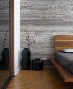 Bedroom Design Ideas: 8 ways to combine style and luxury