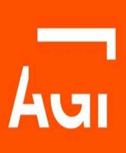 أشهر شركات العمارة العربية