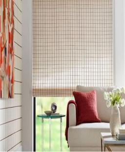 8 تصاميم جميلة لغرفة معيشة حديثة من طراز منتصف القرن
