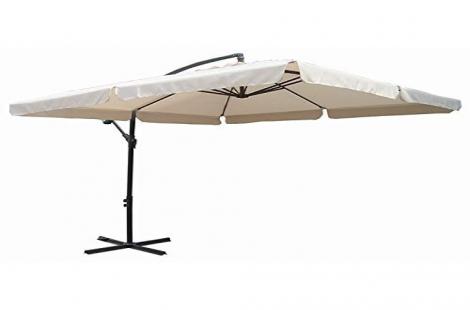 Umbrella UM33