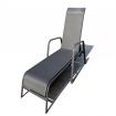 Lounge chair l11