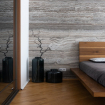 أفكار تصميم غرفة النوم: 8 طرق للجمع بين الأناقة والفخامة