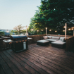 The Essentials For Terrace Space