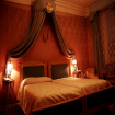 Tips For Lighting Your Bedroom