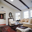 Tips for Choosing and Buying Rugs