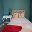 What Colors Fit Your Bedroom And The Best Colors