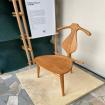 Guiltless Plastic- Milan Design Week