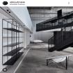 Arabs Best Interior Designers Firms Ranked