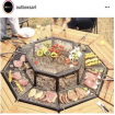 Tips for planning a festive outdoor barbecue