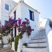 The fullest Greece travel guide for a great budget trip for first timers