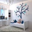 Home Interior Design Tips and Storage ideas for small homes