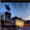 10 things to do in Luxembourg tourism