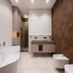 How To Choose The Right Bathroom Accessories
