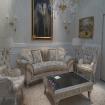 Stunning Living room wallpaper ideas