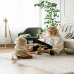The Ultimate Guide to Choosing Living room carpets for Your Home