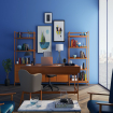 Important Tips to Choose Home Furniture Designs like A Professional