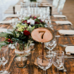 PARTY PLANNING TIPS AND TRICKS
