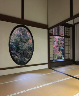 10 Japanese Interior Design Ideas That You Can Easily Implement In Any Room