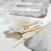 6 Mosaic craft supplies Ideas to Try at Home
