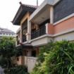 Anantara Hotel, The Palm Jumeirah
