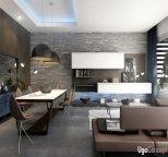 interiordesignphoto2.jpg