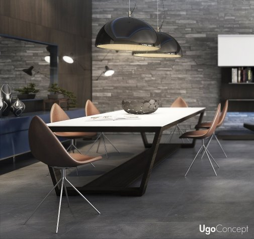 interiordesignphoto3.jpg