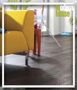 Haro Flooring